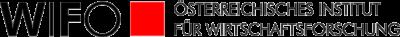 wifo.tv Logo